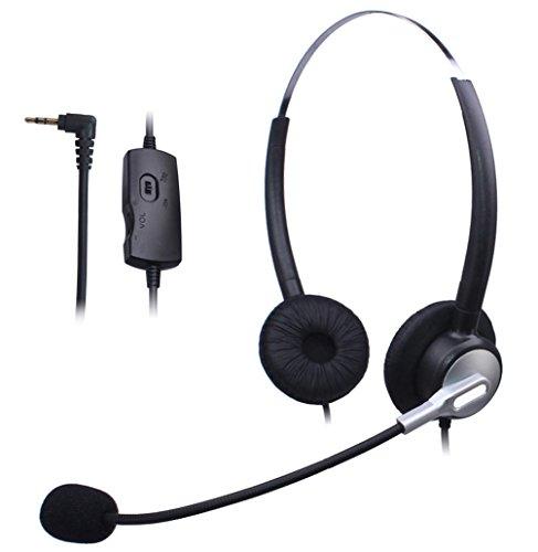 Wantek Telephone Grandstream Panasonic H120S04J25 product image