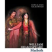 Collins Classics: Macbeth