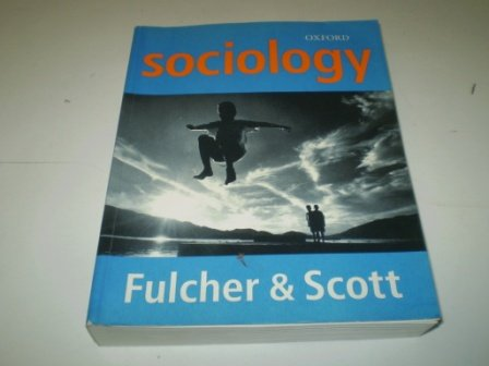 Sociology, Annotated Instructor's Edition