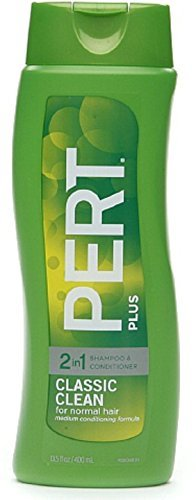 pert-plus-2n1-classic-clean-135-oz-pack-of-2