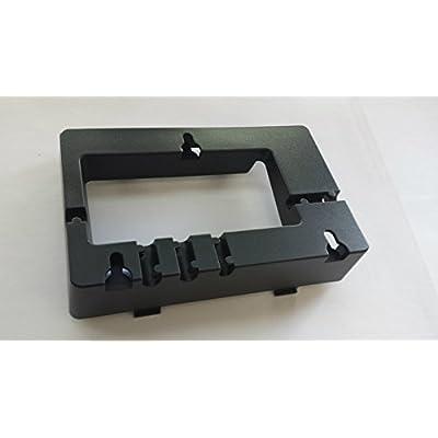 yealink-t41t42-mount-wall-mount-bracket