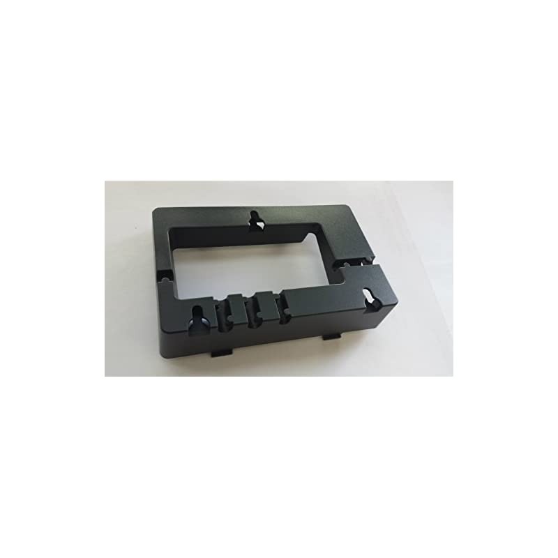 Yealink T41T42-MOUNT Wall Mount Bracket for T40 T41 T41P T42G T42 VoIP Phones