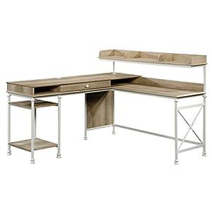 418NiS3iBSL._SS300_ Coastal Office Desks & Beach Office Desks