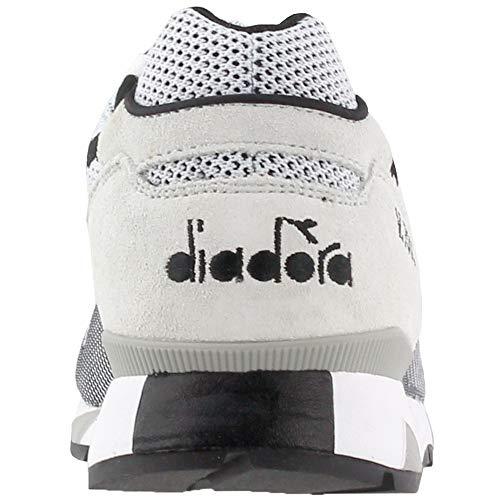 c6872 Unisex White Diadora Adult 170476 YFpXqtw