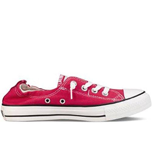 Red Converse rojo hombre Varsity para Zapatillas rxXYqwtX4