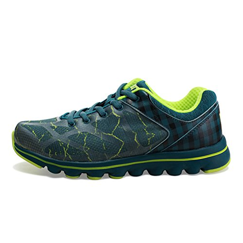zapatillas de mujer y destellos de zapatilla/wear-resistant antideslizantes zapatos/De las mujeres ligero zapato casual C