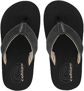 Cobian Floater 2 Jr Boys Flip Flop Sandal