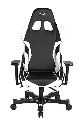 Clutch Chairz Crank Series Charlie World S Best Ergonomic