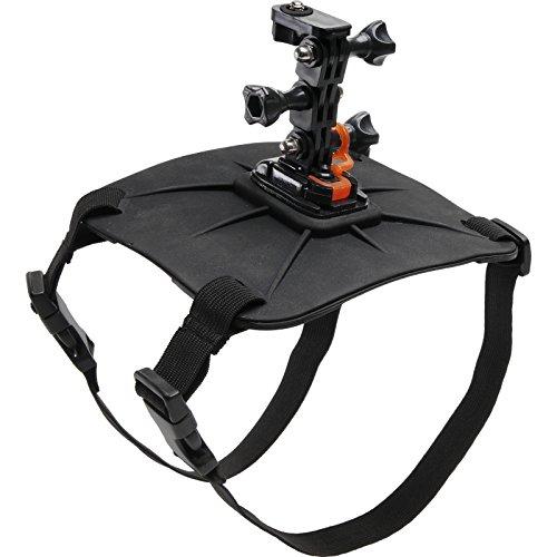 Vivitar VIV APM 7812 Mount Action Cameras product image