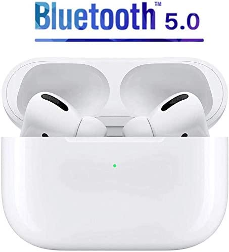 Airpods Pro Style Tws New Sealed Gen 3 Wireless Earbuds Active