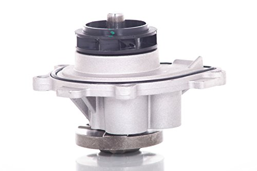 water-pump-for-chevy-chevrolet-cruze-sonic-aveo5-astra-genuine-part-251-752-71739779-24405895-41017-