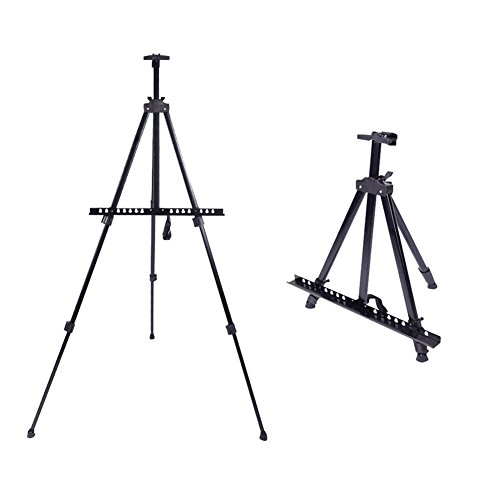 Artist Easel Stand - 66