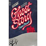 Ghost Story, Peter Straub, 0671648896