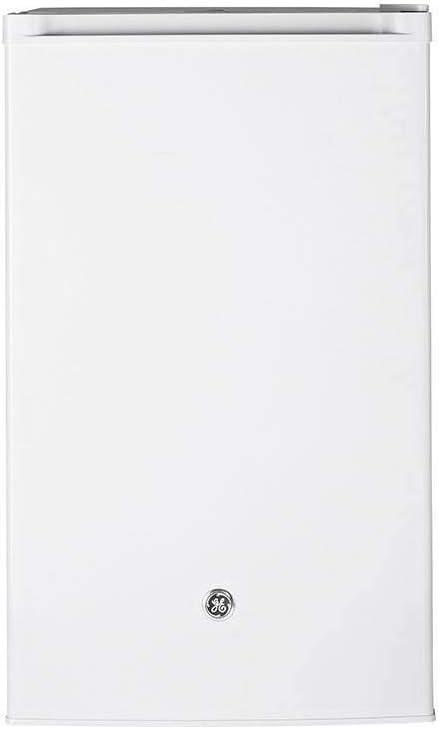 GE GME04GGKWW Compact Refrigerator