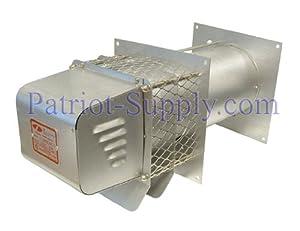 418Nm8g0JaL._SX300_ amazon com field controls 46275400 swgii 4hd power venter with field controls power venter wiring diagram at arjmand.co