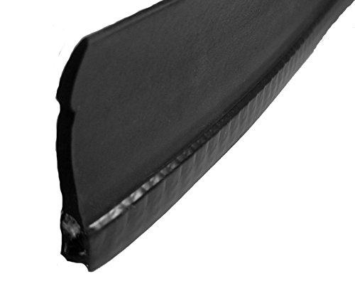 rv slide top seal - 1