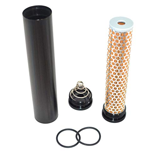 Bestselling Fuel Filters