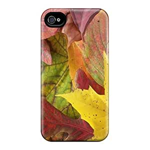 Perfect Fit PWHVL29343yRhjd Fall Case For Iphone - 4/4s