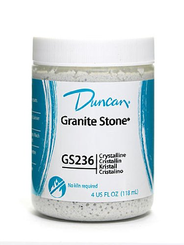 duncan-granite-stone-crystalline-4-oz-pack-of-3-