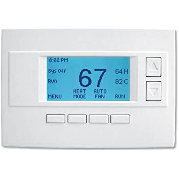 RCS Z-Wave Communicating Thermostat (001-01773)
