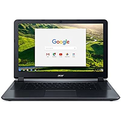 2018-acer-156-hd-premium-business