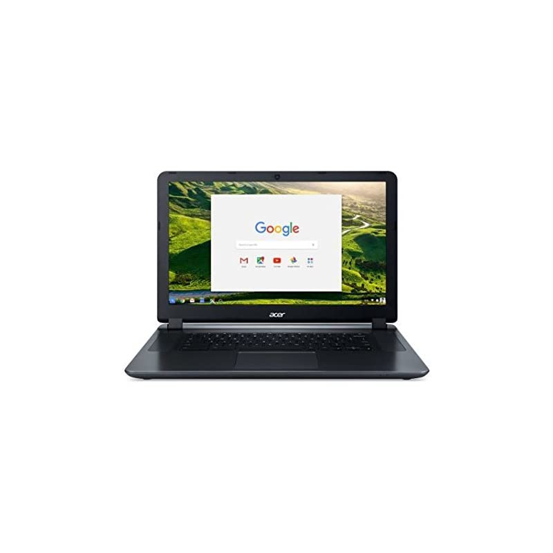 "2018 Acer 15.6"" HD Premium Business Chro"
