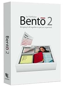 Bento 2 [OLD VERSION]