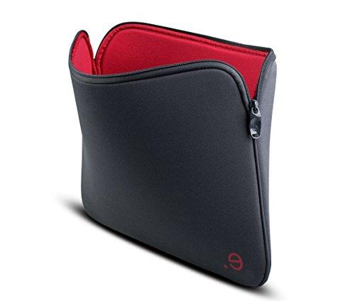 101287 ROBE LA Graphite Macbook Be Ez BXPqwxC