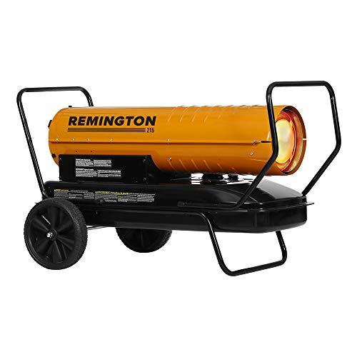 REMINGTON REM-215T-KFA-O 215