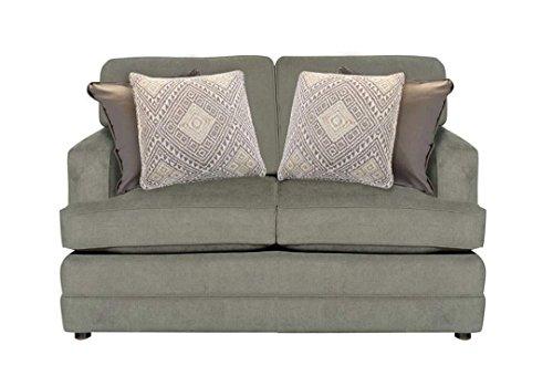 Bassett Furniture Dalton Collection 61