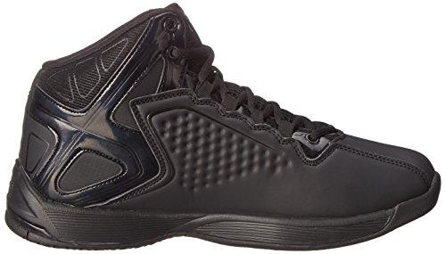 690e9b995272 Fila Men s Big Bang 4 Basketball Shoe - Import It All