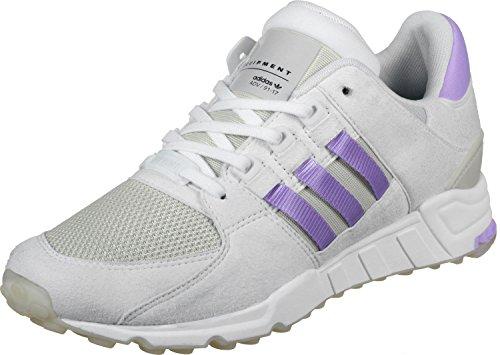 adidas Eqt Support Rf W, Zapatillas de Deporte para Mujer Varios Colores (Ftwbla/Brimor/Griuno)