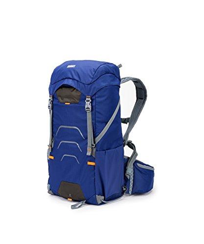 MindShift Gear UltraLight Dual 25L Photo Daypack (Twilight Blue) by Mind Shift Gear