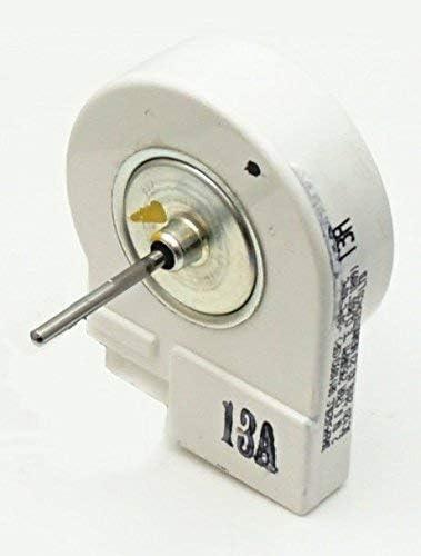 DA31-00146H Samsung Refrigerator Evap Fan Motor