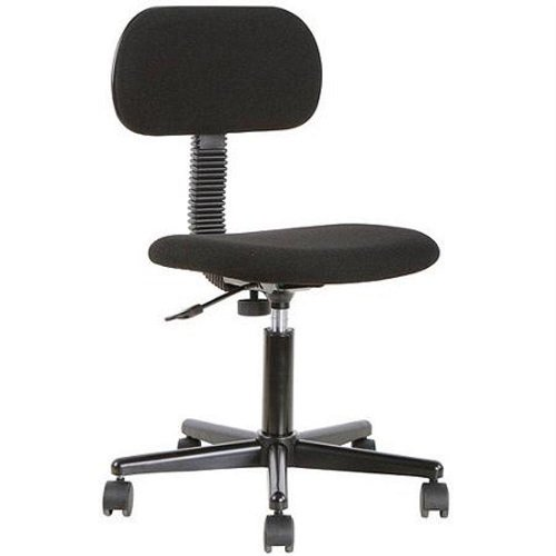 Mainstays Fabric Task Chair, Multiple Colors by SuperTrading by SuperTrading