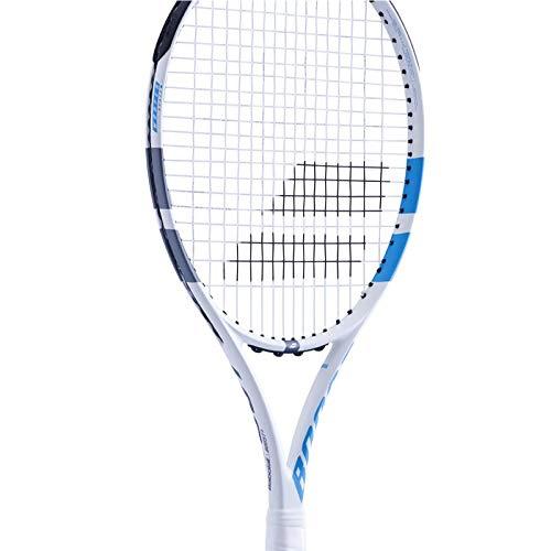 Babolat Boost D Tennis Racquet (4 1/4
