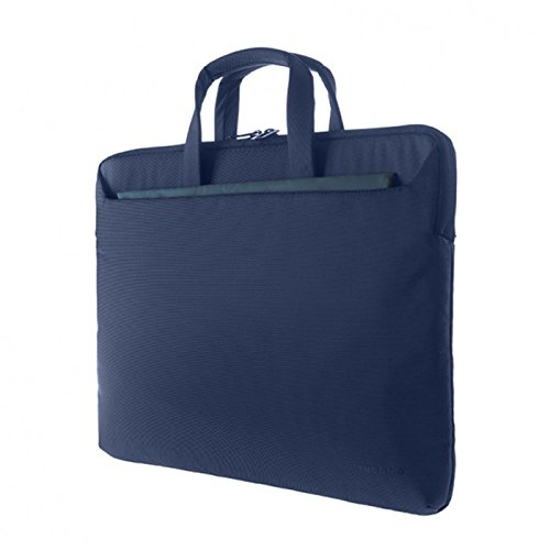 TUCANO WO3S-MB15-B Laptop Computer Bags & Cases