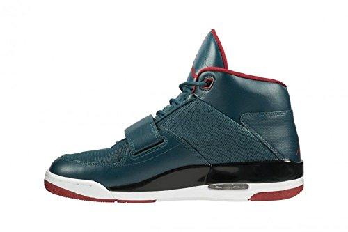 Nike Jordan Fltclb 90's (602661 307) Size: 10.5 (Nike Jordan Shoes Men Flight Club)