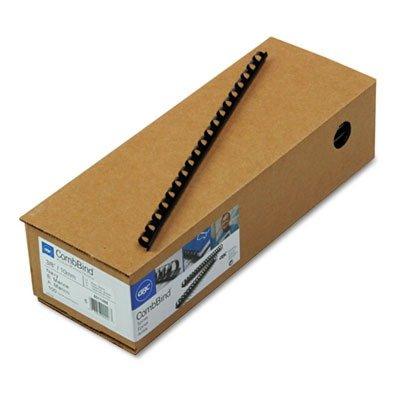 GBC4011485 - Swingline CombBind Standard Spines