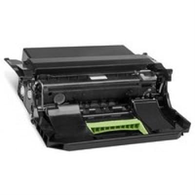 Lexmark 520Z Black Return Program Imaging Unit - 100000 Page Black - 1 Pack - OEM - 52D0Z00