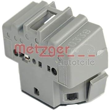 Dromedary Hazard Warning Light Switch Flasher Relay For 4B0941509D A6 4B C5 A6 Avant 4Bh