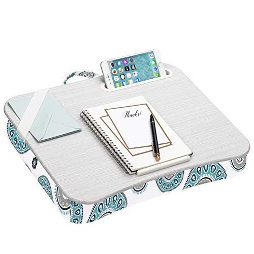 LapGear Designer Lap Desk