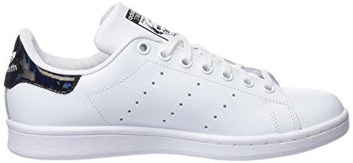 Adidas Smith J Stan Sneaker Unisex ppqOr