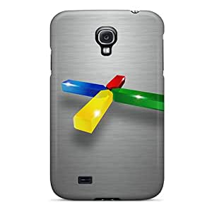 New Arrival Galaxy S4 Case Nexus One Logo Case Cover
