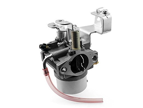 New Replacement Construction Engine Carburetor Carb Fit For Yamaha Golf Cart 4-cycle G22 - G29 Models 2003 04 05 06 07 08 09 2010 11 12 13 14 2015