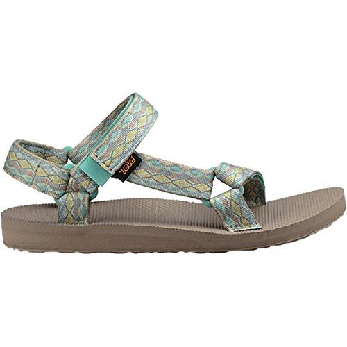 [テバ] レディース サンダル Original Universal Sandal [並行輸入品]