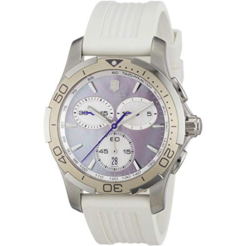 Victorinox Swiss Army Women s 241352 Alliance Sport Watch