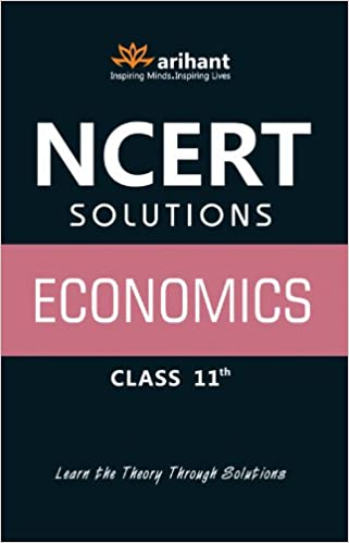 ppt on economics of class11 chapters