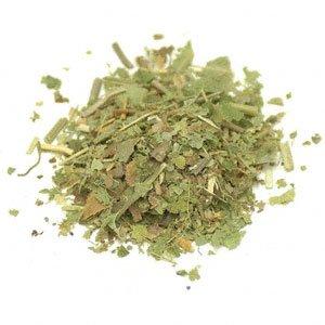 Horny Goat Weed C/S Organic – Starwest Botanicals 1 lb
