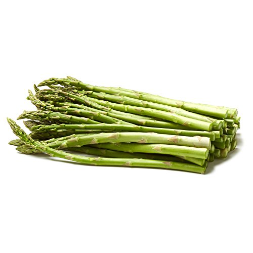 Asparagus, One Bunch